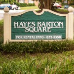 hayes barton square 20120724175637_16